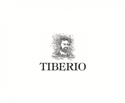 https://www.vinointorno.it/resizer/resize.php?url=https://www.vinointorno.it/immagini_immobili/26-05-2017/1495816055-337-.jpg&size=400x330c