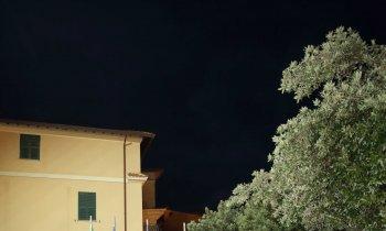 https://www.vinointorno.it/immagini_pagine/14-05-2019/1557832824-56-.jpg