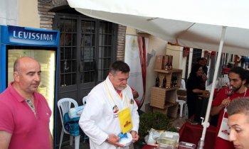 https://www.vinointorno.it/immagini_pagine/23-05-2017/1495561245-111-.jpg