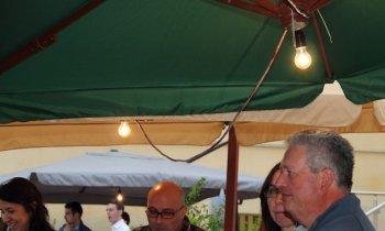 https://www.vinointorno.it/immagini_pagine/23-05-2017/1495561259-426-.jpg