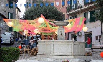 https://www.vinointorno.it/immagini_pagine/23-05-2017/1495561274-209-.jpg