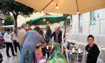 https://www.vinointorno.it/immagini_pagine/23-05-2017/1495561284-58-.jpg