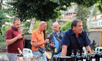 https://www.vinointorno.it/immagini_pagine/23-05-2017/1495561287-457-.jpg
