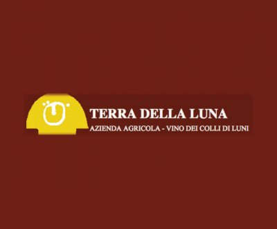 https://www.vinointorno.it/site/resizer/resize.php?url=https://www.vinointorno.it/immagini_immobili/01-06-2017/1496307446-298-.jpg&size=400x330c