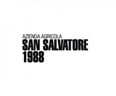 https://www.vinointorno.it/site/resizer/resize.php?url=https://www.vinointorno.it/immagini_immobili/01-06-2017/1496310792-367-.jpg&size=400x330c