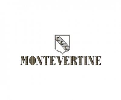 https://www.vinointorno.it/site/resizer/resize.php?url=https://www.vinointorno.it/immagini_immobili/01-06-2017/1496312565-466-.jpg&size=400x330c