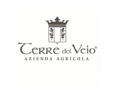 https://www.vinointorno.it/site/resizer/resize.php?url=https://www.vinointorno.it/immagini_immobili/01-06-2017/1496313800-313-.jpg&size=400x330c
