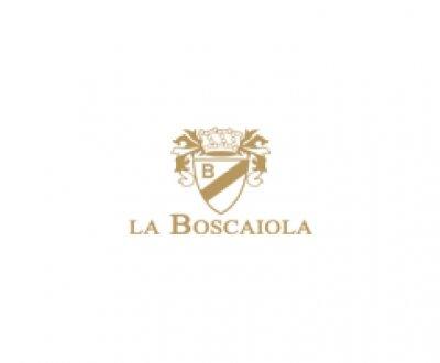 https://www.vinointorno.it/site/resizer/resize.php?url=https://www.vinointorno.it/immagini_immobili/01-06-2017/1496336139-24-.jpg&size=400x330c