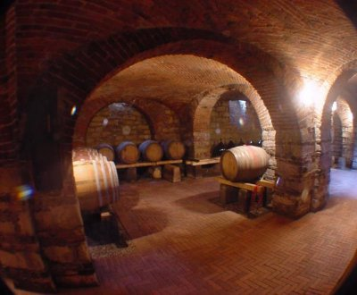 https://www.vinointorno.it/site/resizer/resize.php?url=https://www.vinointorno.it/immagini_immobili/01-06-2018/1527846129-444-.jpg&size=400x330c