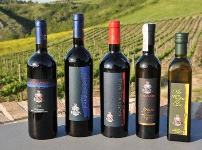 https://www.vinointorno.it/site/resizer/resize.php?url=https://www.vinointorno.it/immagini_immobili/05-06-2018/1528188872-419-.jpg&size=400x330c