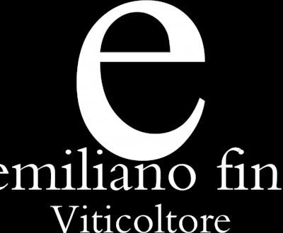https://www.vinointorno.it/site/resizer/resize.php?url=https://www.vinointorno.it/immagini_immobili/05-06-2018/1528193455-491-.png&size=400x330c