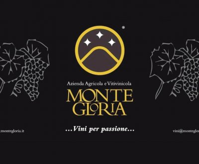 https://www.vinointorno.it/site/resizer/resize.php?url=https://www.vinointorno.it/immagini_immobili/06-06-2017/1496739016-60-.jpg&size=400x330c