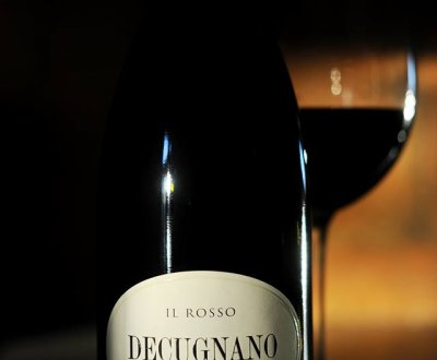 https://www.vinointorno.it/site/resizer/resize.php?url=https://www.vinointorno.it/immagini_immobili/06-06-2018/1528274956-304-.jpg&size=400x330c