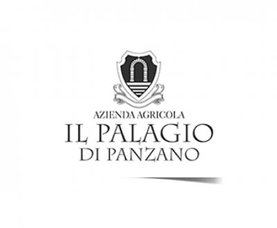 https://www.vinointorno.it/site/resizer/resize.php?url=https://www.vinointorno.it/immagini_immobili/07-06-2017/1496820072-88-.jpg&size=400x330c