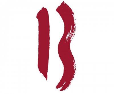 https://www.vinointorno.it/site/resizer/resize.php?url=https://www.vinointorno.it/immagini_immobili/10-06-2019/1560157618-84-.jpg&size=400x330c