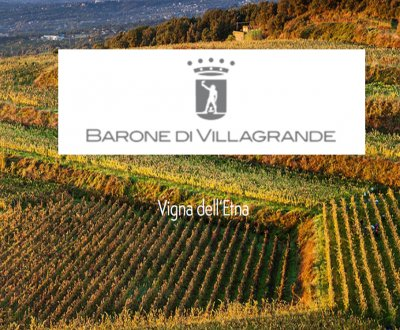 https://www.vinointorno.it/site/resizer/resize.php?url=https://www.vinointorno.it/immagini_immobili/10-06-2019/1560162812-52-.png&size=400x330c