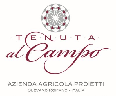 https://www.vinointorno.it/site/resizer/resize.php?url=https://www.vinointorno.it/immagini_immobili/10-06-2019/1560166133-474-.png&size=400x330c