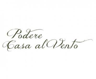 https://www.vinointorno.it/site/resizer/resize.php?url=https://www.vinointorno.it/immagini_immobili/19-05-2017/1495213401-359-.jpg&size=400x330c