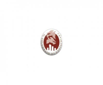 https://www.vinointorno.it/site/resizer/resize.php?url=https://www.vinointorno.it/immagini_immobili/19-05-2017/1495214885-373-.jpg&size=400x330c