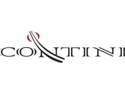https://www.vinointorno.it/site/resizer/resize.php?url=https://www.vinointorno.it/immagini_immobili/20-06-2019/1561025549-299-.jpg&size=400x330c