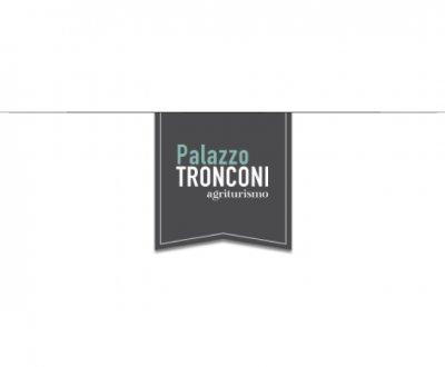 https://www.vinointorno.it/site/resizer/resize.php?url=https://www.vinointorno.it/immagini_immobili/22-05-2017/1495467084-154-.jpg&size=400x330c
