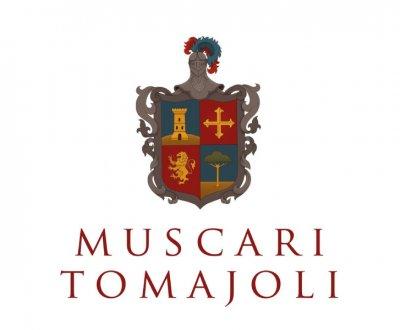 https://www.vinointorno.it/site/resizer/resize.php?url=https://www.vinointorno.it/immagini_immobili/22-05-2017/1495470473-377-.jpg&size=400x330c