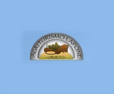 https://www.vinointorno.it/site/resizer/resize.php?url=https://www.vinointorno.it/immagini_immobili/22-05-2017/1495473003-163-.jpg&size=400x330c