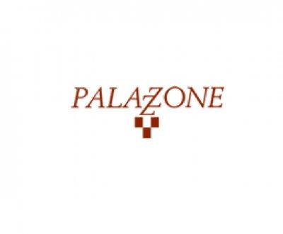 https://www.vinointorno.it/site/resizer/resize.php?url=https://www.vinointorno.it/immagini_immobili/22-05-2017/1495473046-155-.jpg&size=400x330c