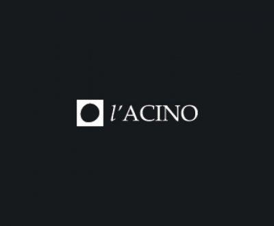 https://www.vinointorno.it/site/resizer/resize.php?url=https://www.vinointorno.it/immagini_immobili/26-05-2017/1495818327-32-.jpg&size=400x330c