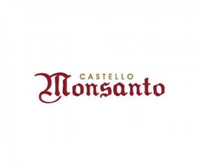 https://www.vinointorno.it/site/resizer/resize.php?url=https://www.vinointorno.it/immagini_immobili/30-05-2017/1496165238-380-.jpg&size=400x330c