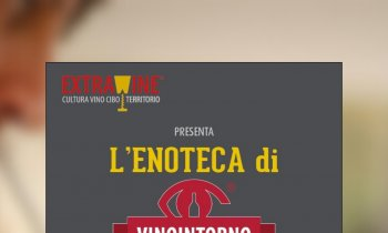 https://www.vinointorno.it/immagini_pagine/04-08-2021/1628075224-271-.png