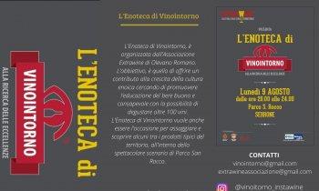 https://www.vinointorno.it/immagini_pagine/09-08-2021/1628518386-27-.jpg