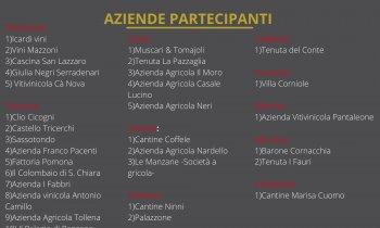 https://www.vinointorno.it/immagini_pagine/09-08-2021/1628518392-393-.jpg