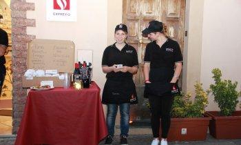 https://www.vinointorno.it/immagini_pagine/23-05-2017/1495561224-92-.jpg
