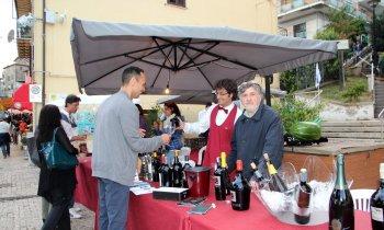 https://www.vinointorno.it/immagini_pagine/23-05-2017/1495561258-147-.jpg