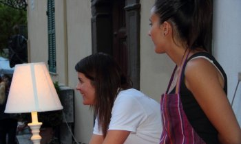 https://www.vinointorno.it/immagini_pagine/23-05-2017/1495563515-195-.jpg
